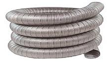 Aluminum Liner